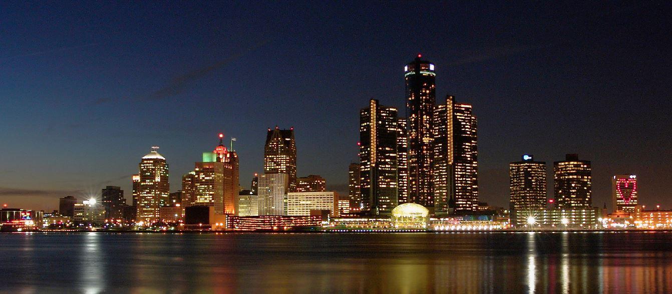 Detroit_City.JPG