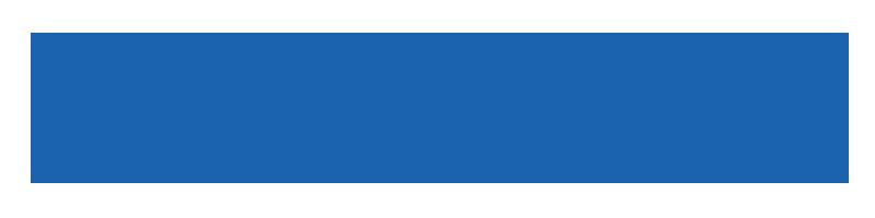 Portfolium is a free, digital portfolio and social networking platform for Columbia College Chicago students and alumni.