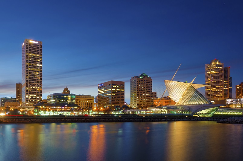 milwaukee_image1.jpg