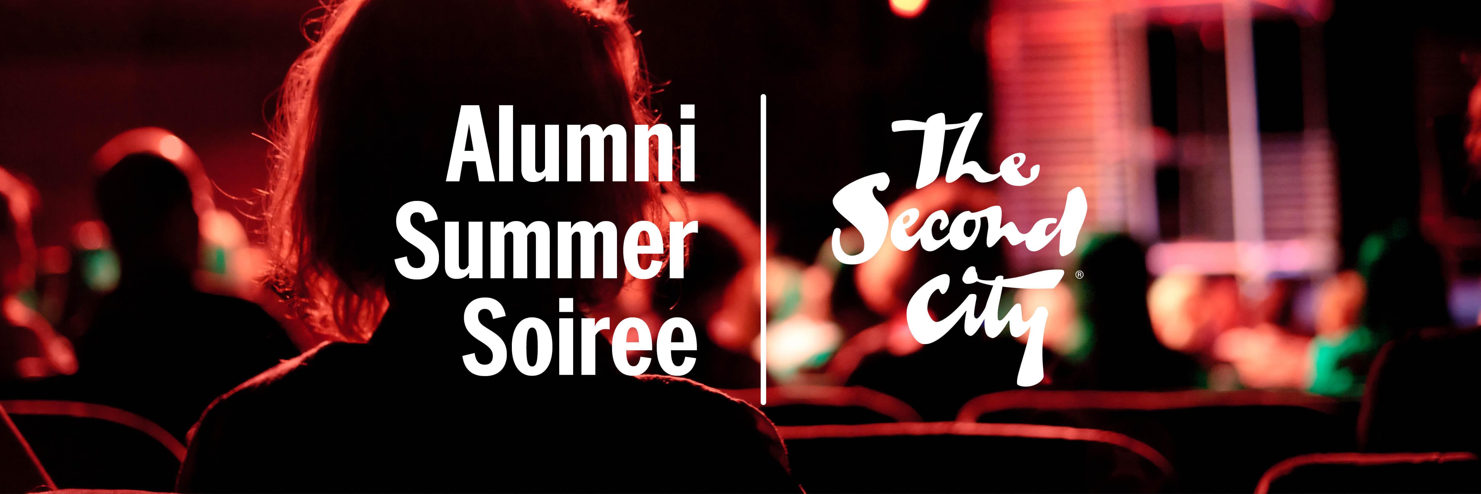 40411_Alumni_Summer_Soiree_Email_Banner.jpg