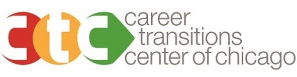Career_and_Networking_-_CTC_Logo.jpg