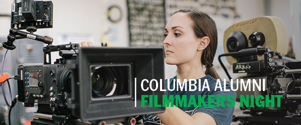 40508_Alumni_Filmmakers_and_Creative_Careers_Email2.jpg