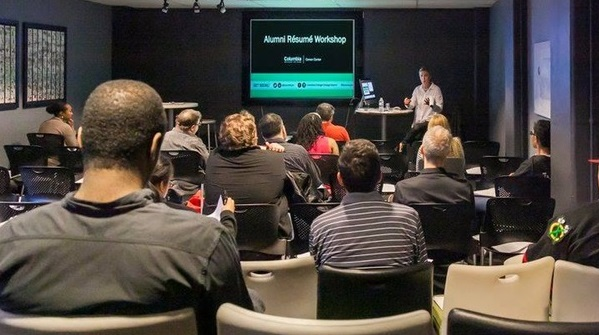 Career__Networking_Workshop_new.jpg