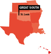 great-south.jpg