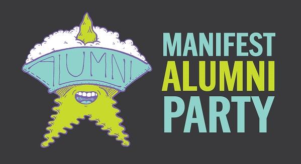 Alumni-Header1.jpg