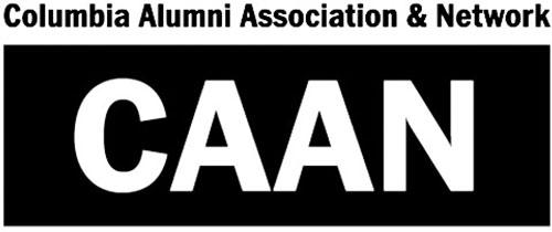 Alumni - Columbia College Chicago