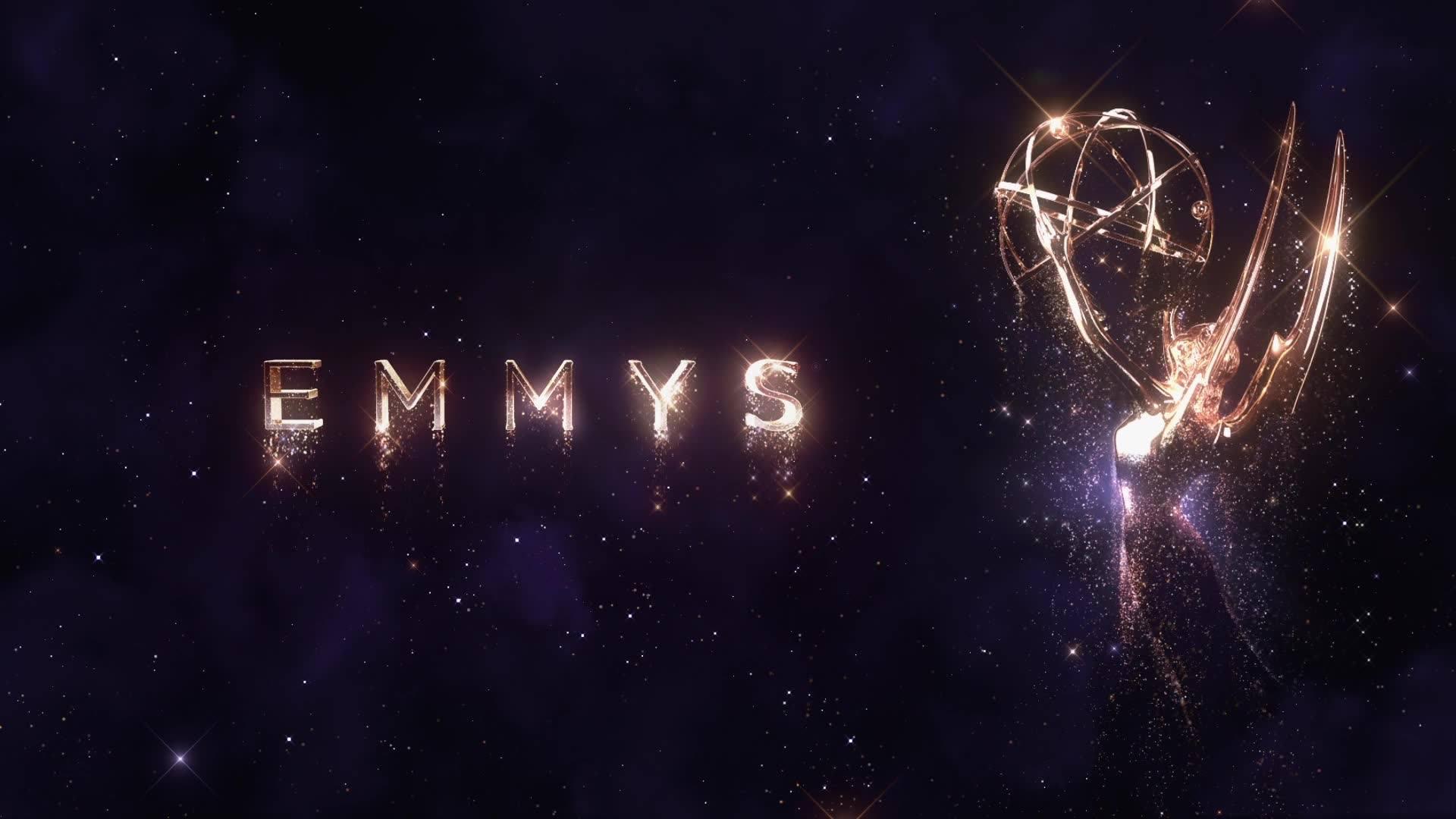 Emmy_Nom_2017_Webpage.jpg