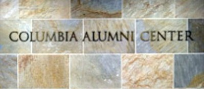 Alumni_Center_sm_crop.jpg