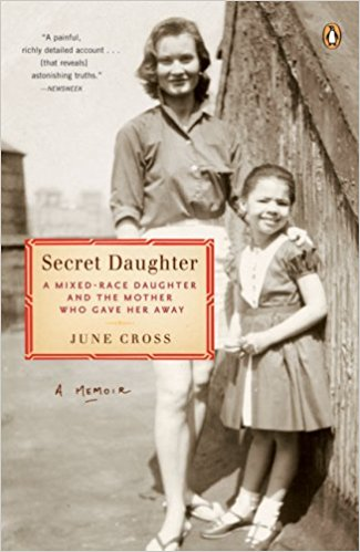 Secret_Daughter.jpg