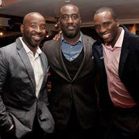 Brothers_Trio.jpg