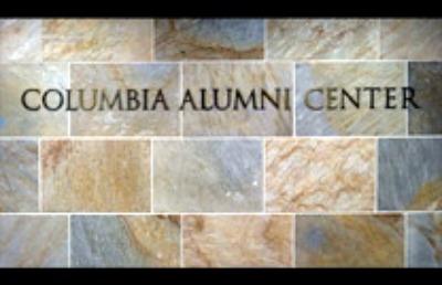 Alumni_Center_S.jpg