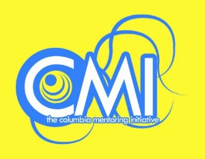 CMI_Logo_Small.jpg