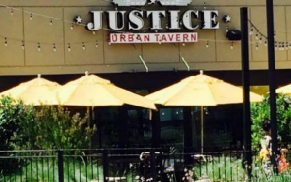 Justice_Tavern_LA.jpg