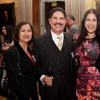 Ortiz_Family.jpg