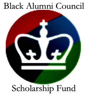 BACSF_Logo.jpg