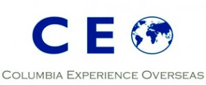 ceo_logo_FINAL.img_assist_custom-300x124.jpg