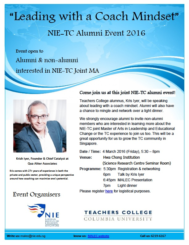 MALEC_e-flyer_for_TC_alumni_FINAL.jpg