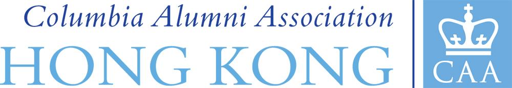 CAA_HK_logo.jpg