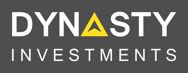 Dynasty_Logo.png
