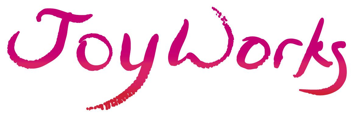 JoyWorks_Logo-02.jpg