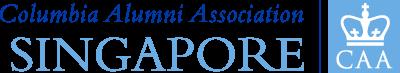 CAAS_logo.png