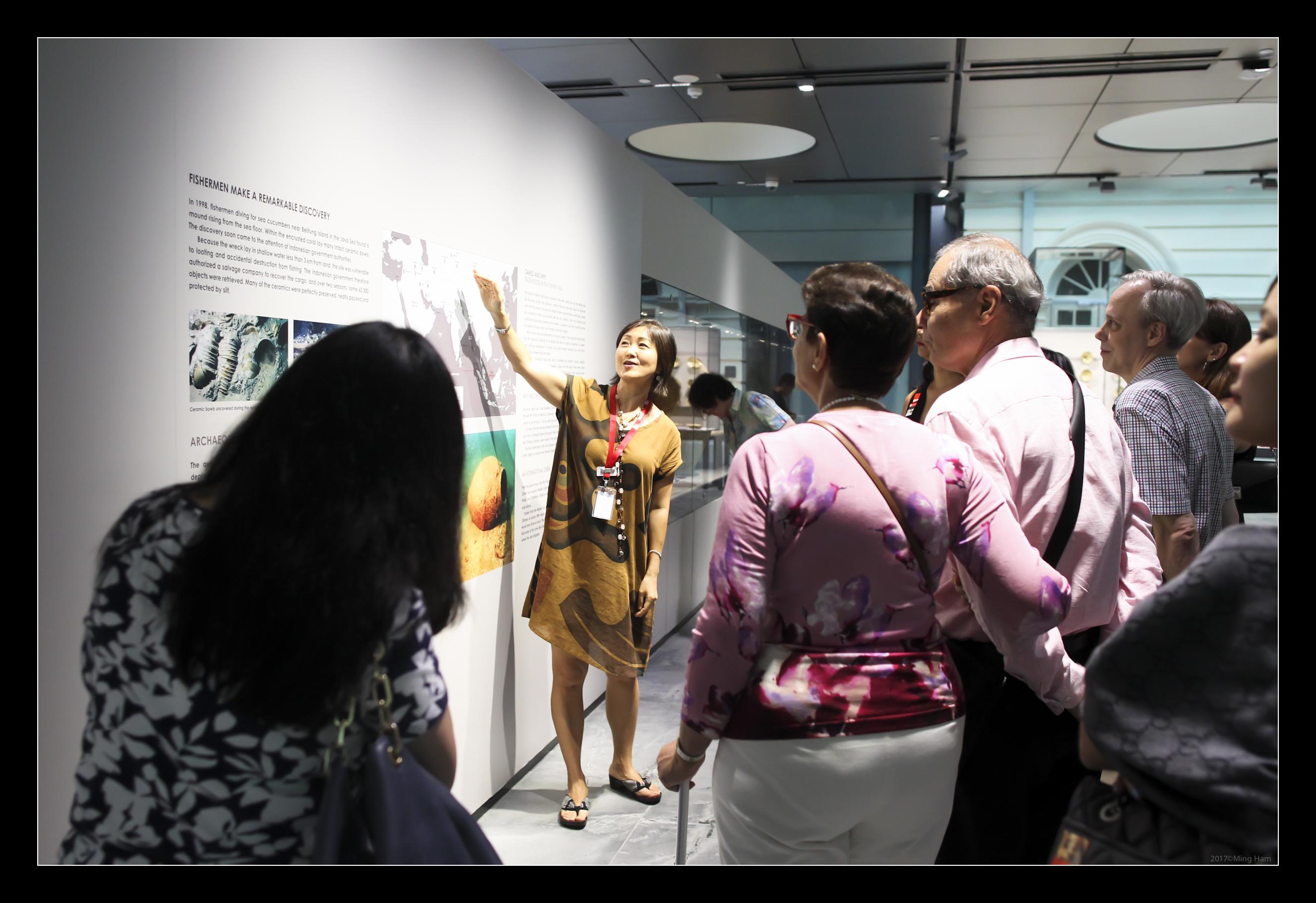 2017_Museum_and_Alumni_0056.jpg