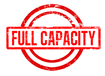 full-capacity-web.png