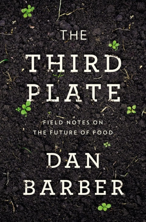 The_Third_Plate.jpg