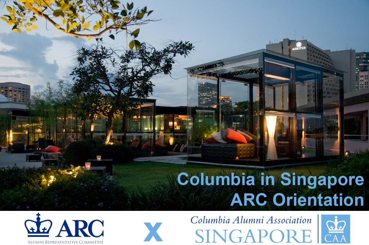 ARC_Orientation.jpg