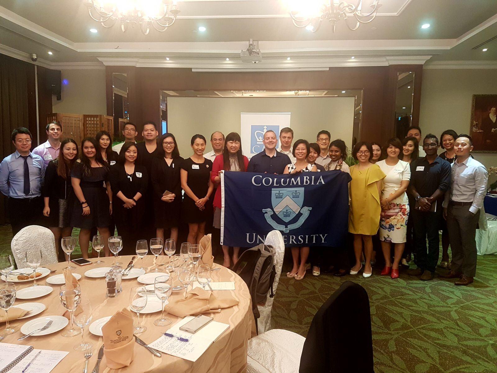 CAA_Leadership_Group_Photo.jpg