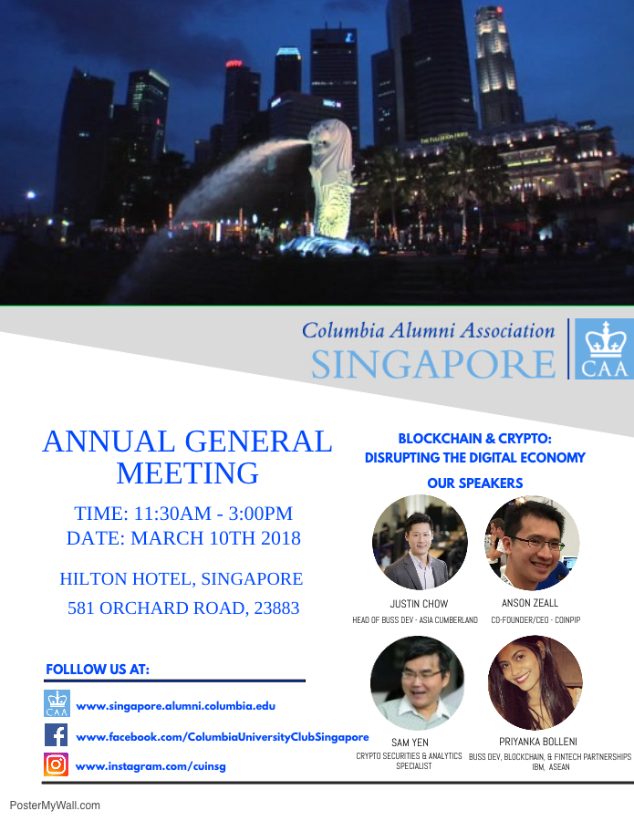 AGM_FLYER_2018_MC.jpg