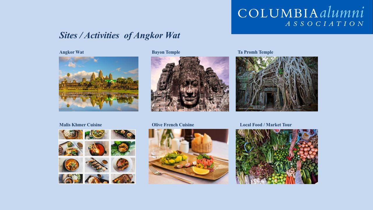Angkor_Wat_2.jpeg