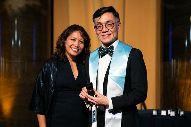 Nick_Receiving_Award.jpg