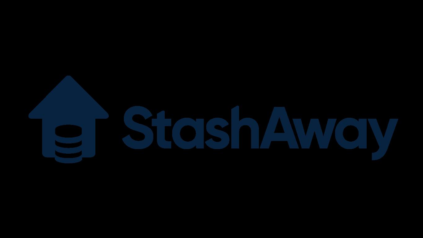 StashAway_-_Main_Logo.png