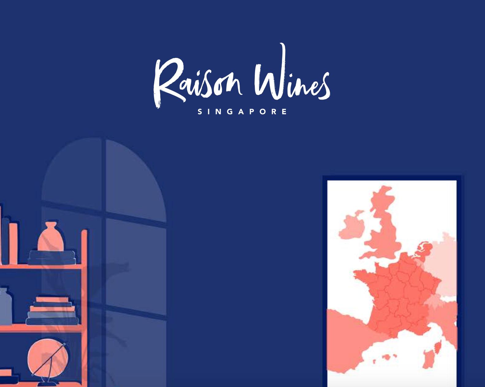 Raison_Wines.png