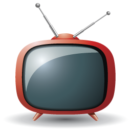 tv-png-icon-6.jpg.png