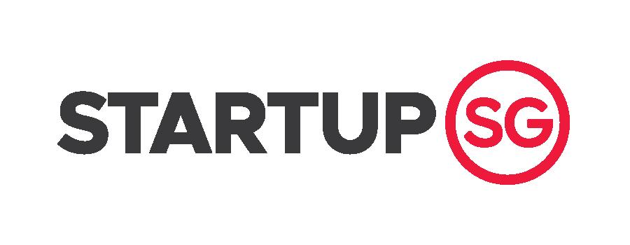 startupsg_logo.png