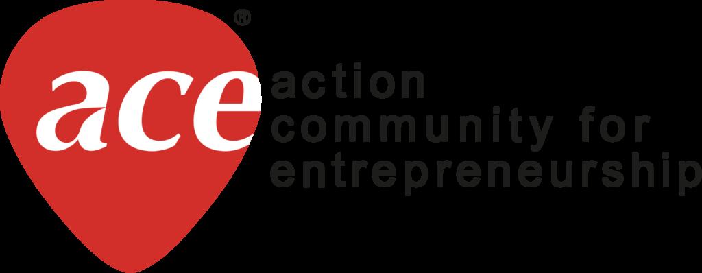 2020_ACE-Logo_Black-Font-1024x398.png