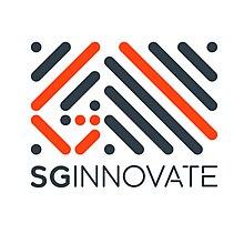 220px-SGInnovate_Logo.jpg