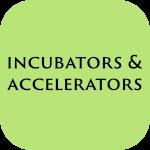 Incubators.png