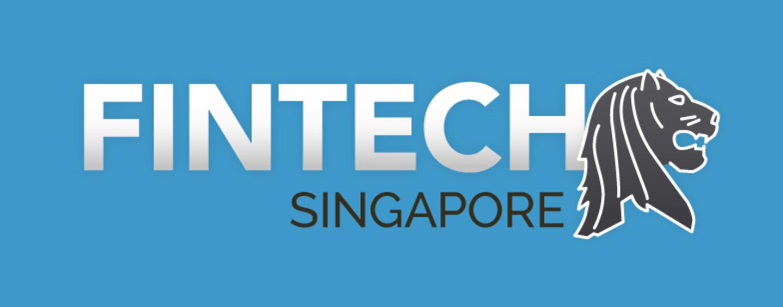 Fintech_Singapore_blue-1440x564_c.jpg