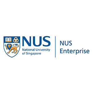 nus-enterprise.jpg