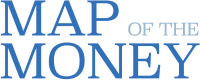 map-of-the-money-logo-200px.png