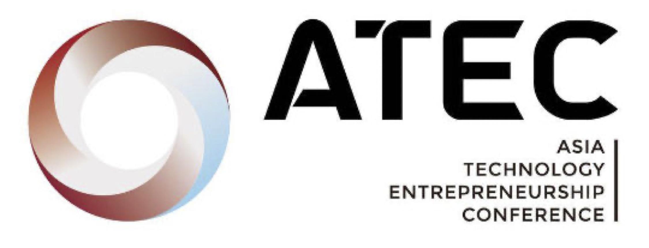 ATEC.png