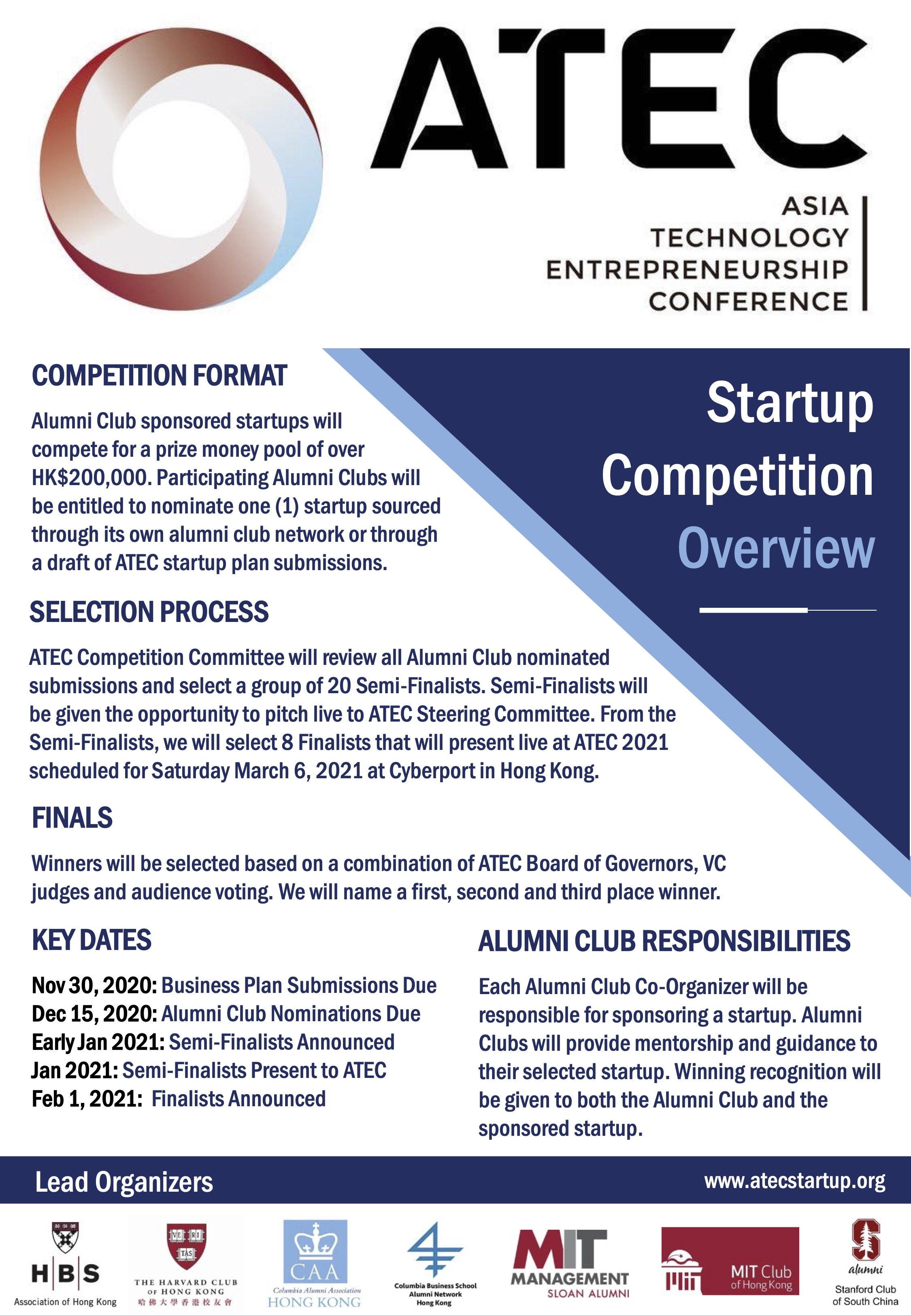 ATEC_Startup_Competition_Overview_draft_v.20201008-1.jpg