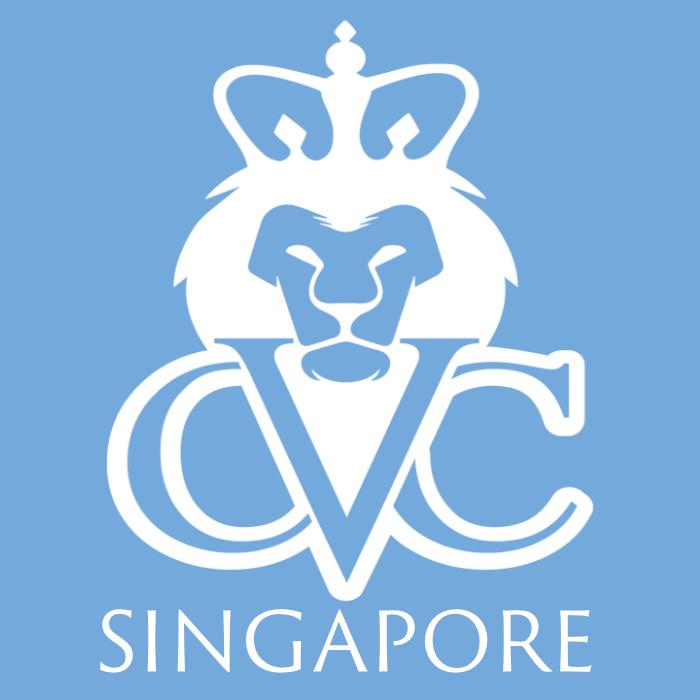 CVC_Singapore_Blue_700x700.png