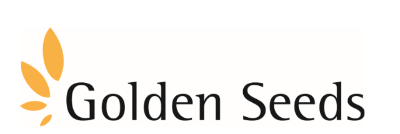 Golden-Seeds.png
