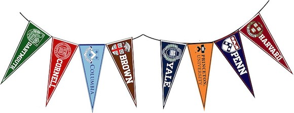 ivy_league_pennants.jpg