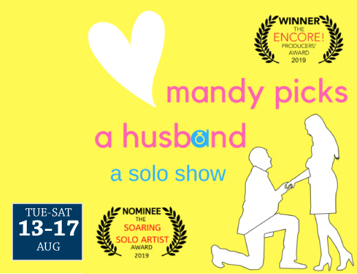 mandy_picks_a_husband
