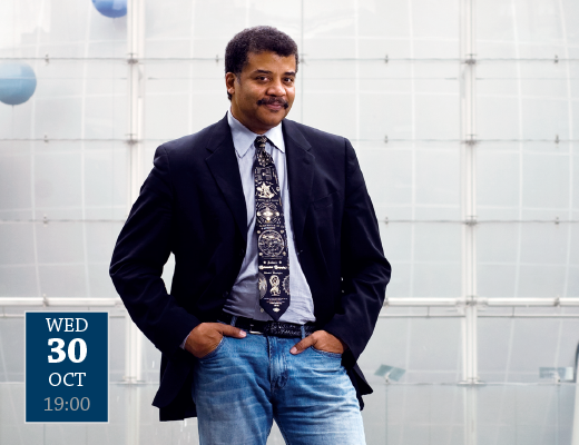 CUCL_Nov-2019_Neil_deGrasse_Tyson_-_Letters_From_an_Astrophysicist_520x400.png